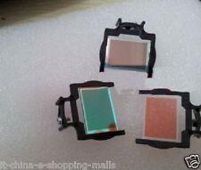 1pc Sony KDF-50E20 LCD TV Optical filter,KDF-50E2000 Polarizer,Sony polarizer