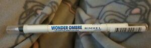 Rimmel London Eye Liner