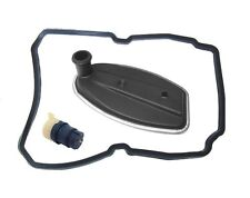 Mercedes Transmission Filter Kit with Gasket and Adapter Plug