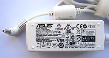 Netzteil original ASUS Eee PC 900HD 901 901-N270