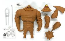 DC Collectibles Batman The Animated Series CLAYFACE