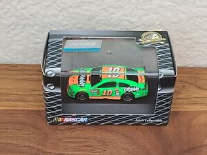 2014 #10 Danica Patrick GoDaddy.com Lionel 1/87 Action NASCAR Diecast
