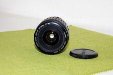 Canon Zoom Lens EF 35-80mm 1:4-5.6 Objektiv 450D 500D 600D usw.