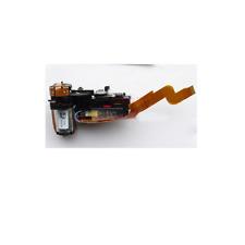OP LENS Aperture shutter assembly Group Flex Cable For Nikon D3000 D5000