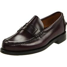 Sebago Men's Classic Cordo Leather NW/OB