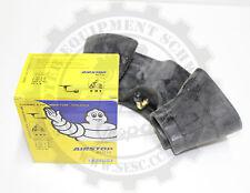 Reifen Schlauch Ventiel  3.50 - 8 Zoll Vespa Michelin LU VM VN VL Acma VNB VBB