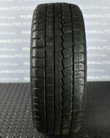 One Matador Nordicca 185/55R15 82 T Tyre 4.97mm Treads NO REPAIRS
