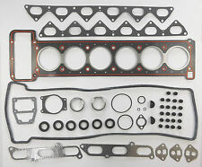 HEAD GASKET SET JAGUAR XJ6 XJS XJR DAIMLER SOVEREIGN 3.2 3.6 4.0 AJ6 1986-94 VRS