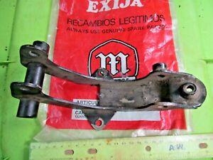 Montesa Cota 349 Engine Frame Cradle Bracket p/n 5120.43301 51M 1982-1983  # 2
