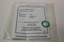 C&D Associates Inc. Aircraft Heater Gasket P/N: CD21518
