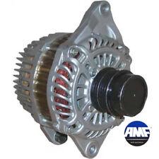 2010 chrysler sebring alternator problems