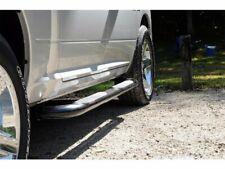 For 1985-1992, 1994-1995 Toyota Pickup Nerf Bars Dee Zee 65632RF 1986 1987 1988