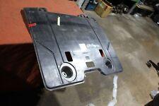 Original Mercedes R129 W129 SL - Motorraum Abdeckung 1295240430 NEU NOS