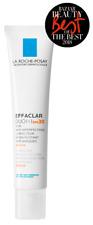La Roche Posay Effaclar Duo(+) SPF30 Anti-UV 40ml   New & Sealed*