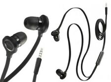 *Neu* Original HTC Premium Stereo Headset für HTC One M7 M8 Mini Max M4 In-Ear