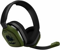 Astro A10 Call of Duty Wired Gaming Headset