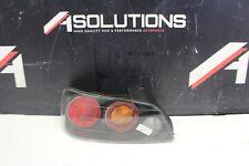 2004-2009 Honda S2000 Ap2 DRIVER LEFT Tail Light Taillight OEM