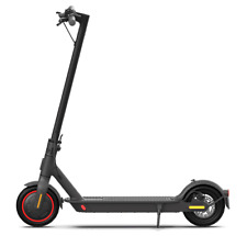 XIAOMI MI SCOOTER PRO 2 E-Scooter (8,5 Zoll, Anthrazit)