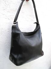 592b68c52691 AUTHENTIQUE sac à main GUCCI en cuir TBEG vintage bag