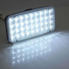 Dachlampe 36 LED Auto Dach Leuchte Licht Innenraum Beleuchtung Weiß 12V LKW PKW