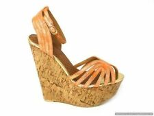 Women's Platforms, Wedges Casual Shoes