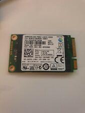 Samsung SSD PM851 mSATA 128GB DP/N 0VH761