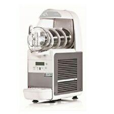 New AMPTO Soft Serve Ice Cream Machine Model Q1156 Made in Italy FREE SHIPPING!