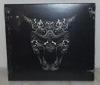 CD OHGR - DEVILS IN MY DETAILS - DIGIPAK - NUOVO - NEW