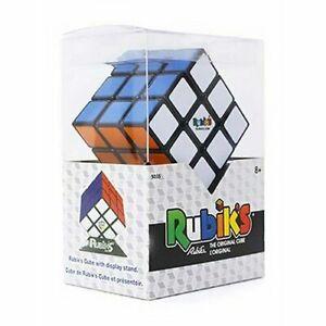 Cube Of Rubiks Original MAC DUE RUBIK'S CUBE 3 x 3 Faces