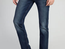 Levi's Strauss Crosstown 511 Slim gamba Jeans - 22-13 34l 38 In.