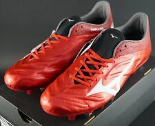 MIZUNO REBULA 2 V1 MIX STUD MADE IN JAPAN SOCCER CLEATS FOOTBALL BOOTS OG MANIA