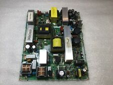 "SAMSUNG LE26R51BDX 26"" TV POWER PCB BOARD BN94-0899D BN41-00522B"
