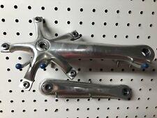 Shimano Ultegra 6500/6503 172.5mm Crankset Road Touring Bicycle