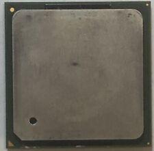 Intel Celeron D 340 Desktop CPU Processor- SL7Q9
