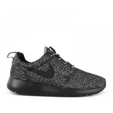 quite nice d75c7 9b377 Nike Free Trainers for Women | eBay