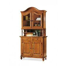 Glass Cabinet, Base + Lifting up (509)