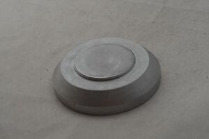 Brass Rear Lens Cap for Leica 12.5cm f/2.5 Hector Or 135mm Longer Lens Stability