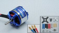 Exceed RC Rocket 3015-750KV Brushless Motor for RC Plane