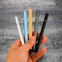 Precision Capacitive Styluses Pen Touch Screen Resistive Phone PC Tablet iPad v