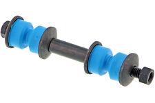 Suspension Stabilizer Bar Link Kit Rear/Front Mevotech MK9231