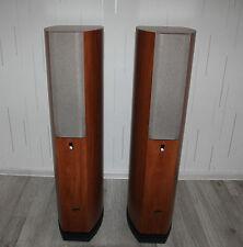 Audio Pro Avantek Nine - speakers. Great sound. Hi fi.