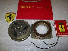 Ferrari 208,308,328 - Mondale V8 AC Compressor Clutch - 106607/C Oem Part.