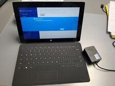 """Microsoft Surface Pro 2 10.6"""" 32G"""