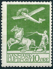 Denmark/Faroe Islands