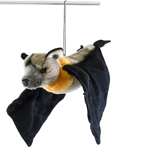"~❤️BOCCHETTA Fruit Bat/Flying Fox JETT soft toy plush 28cms 11"" BNWT❤️"
