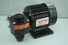 Bodine Gearmotor, 115V, 1/8HP, 20:1 Ratio, 42R4BFSI-5L