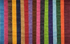 """Color Waves 17 - 2.5"""" Jelly Roll 100% Cotton"""
