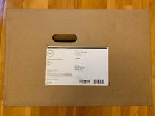 Dell Inspiron 3671 desktop (1TB HDD, Intel Core i5-9400 , 8GB, win 10) black