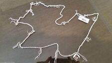 Guess ubn21222 collar mujer jewellery neckace mejorofertarelojes
