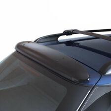 2002-2007 Subaru Impreza Rear Window Dust Deflector OEM NEW E7510SS000